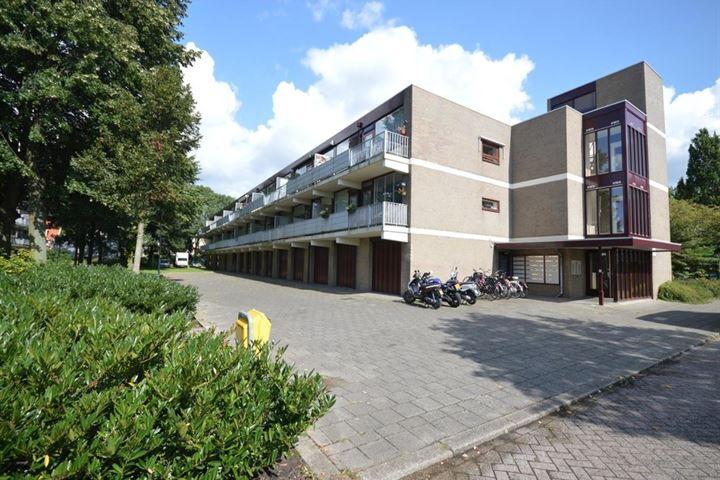 Meidoornweg 140