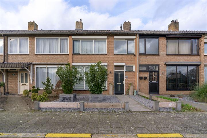 Karel Doormanstraat 6