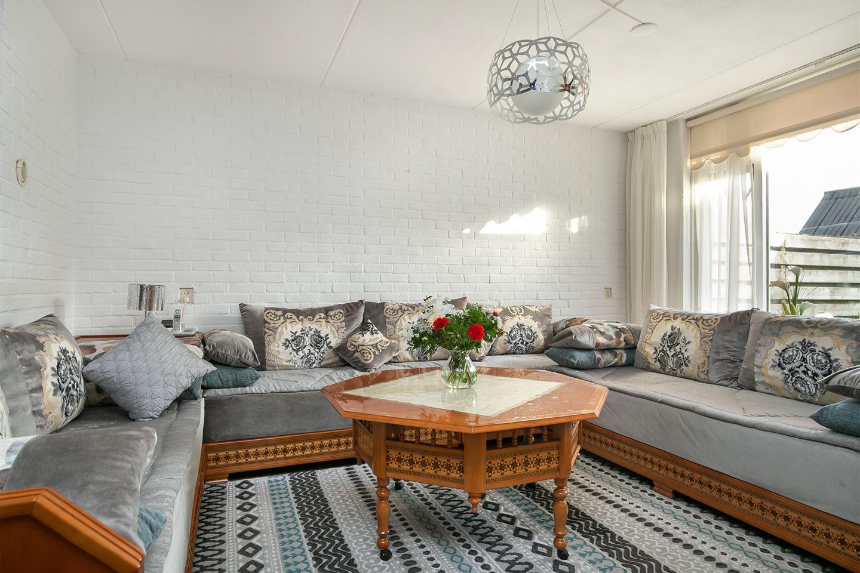 Bekijk foto 4 van Oostwijkstraat 25