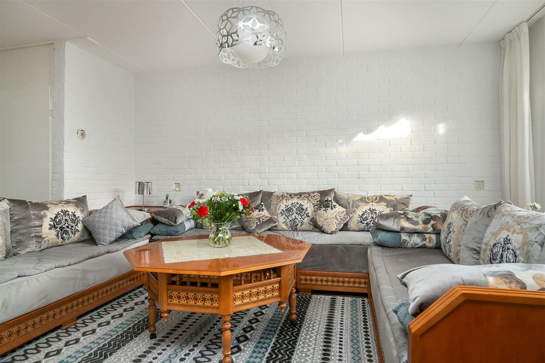 Bekijk foto 5 van Oostwijkstraat 25