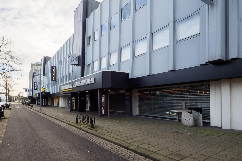 Bekijk foto 1 van Hollantlaan 2 - 14