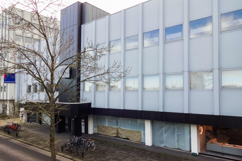 Bekijk foto 2 van Hollantlaan 2 - 14