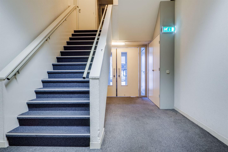 Bekijk foto 4 van Hollantlaan 2 - 14