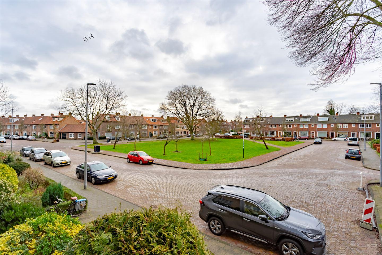 Bekijk foto 3 van Rijklof van Goensplein 15 I