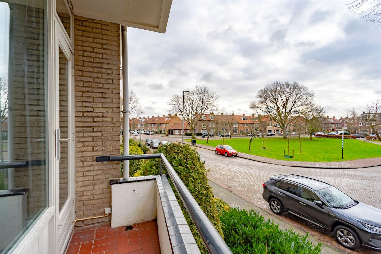 Bekijk foto 4 van Rijklof van Goensplein 15 I