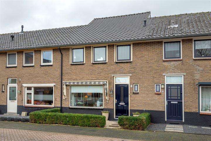 Jan van Arkelstraat 37