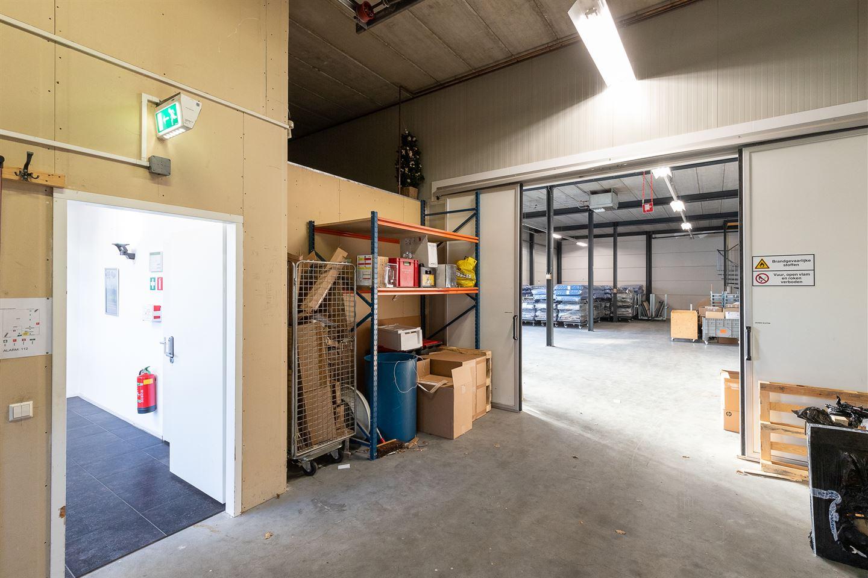 Bekijk foto 4 van Vennestraat 39