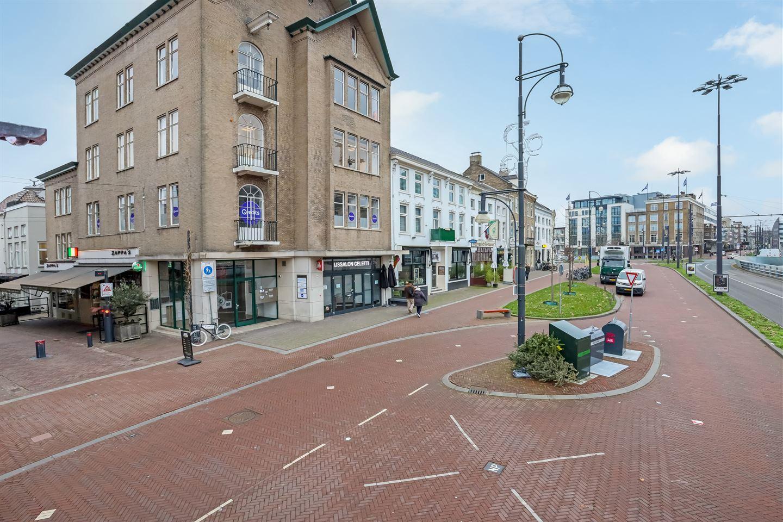 Bekijk foto 2 van Willemsplein 34 - 2