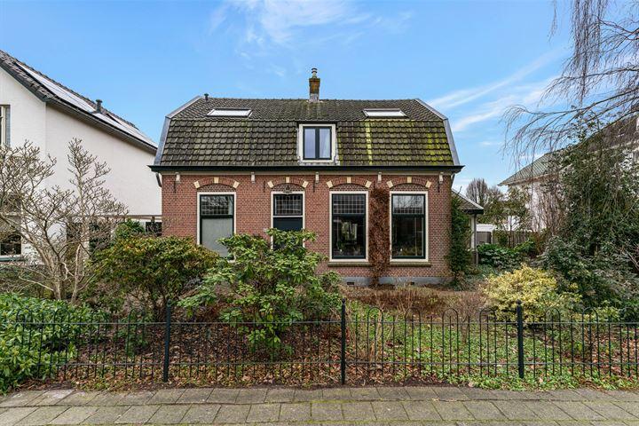 Utrechtsestraatweg 64