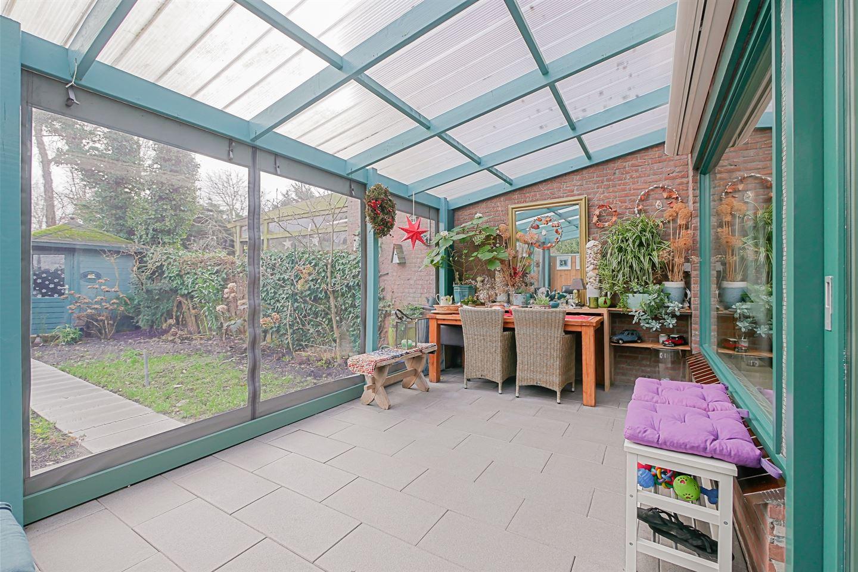 Bekijk foto 4 van Eksterstraat 91