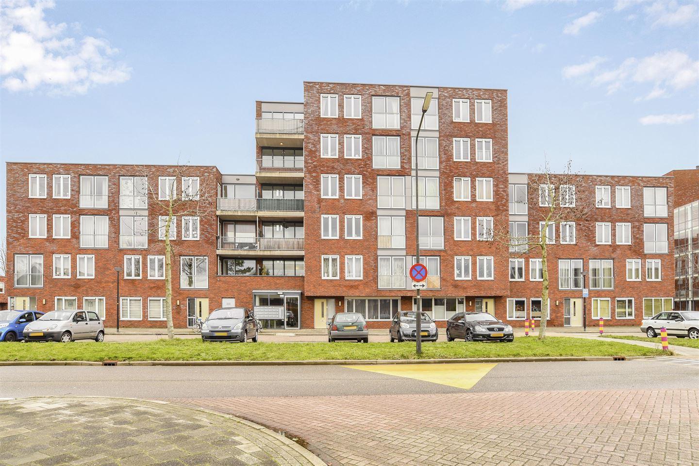 Bekijk foto 2 van van Eedenstraat 14