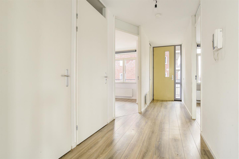 Bekijk foto 3 van van Eedenstraat 14