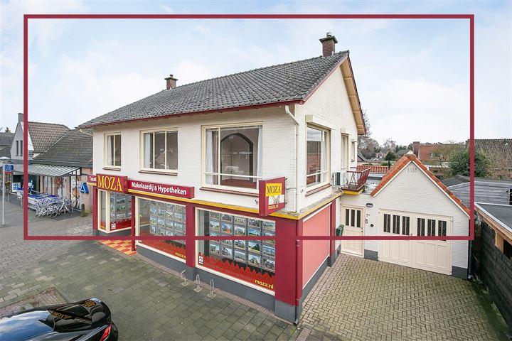 Stationsweg 7 C