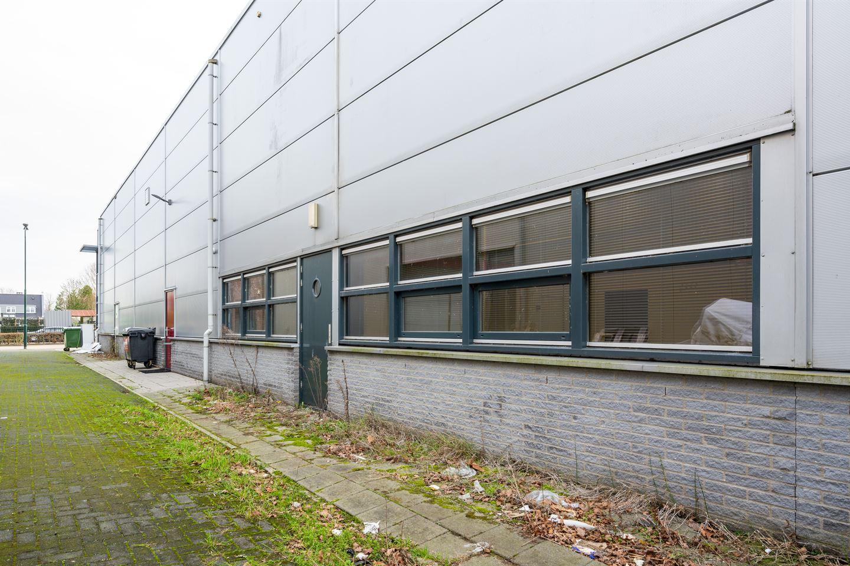 Bekijk foto 4 van Nijverheidstraat 45