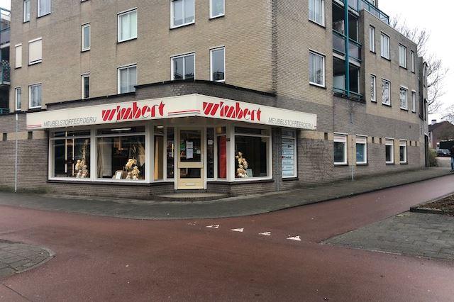 Hatertseweg 469, Nijmegen