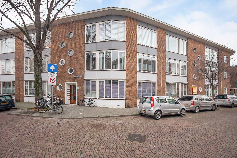 View photo 1 of Huisduinenstraat 106
