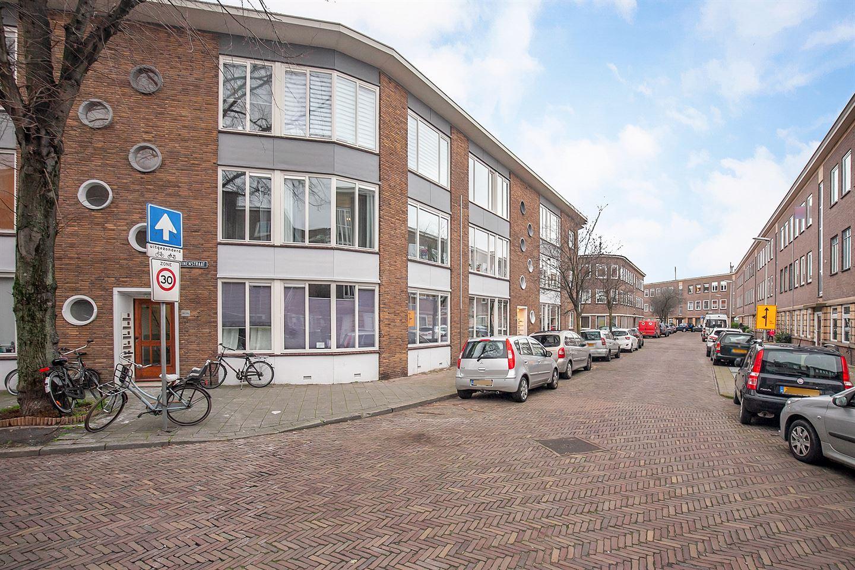 View photo 2 of Huisduinenstraat 106