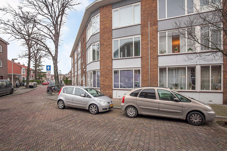 View photo 3 of Huisduinenstraat 106