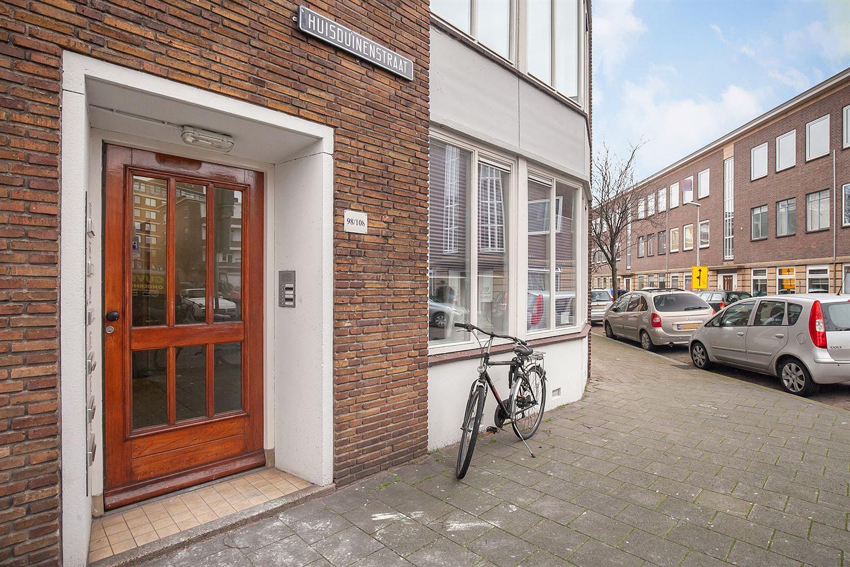 View photo 4 of Huisduinenstraat 106