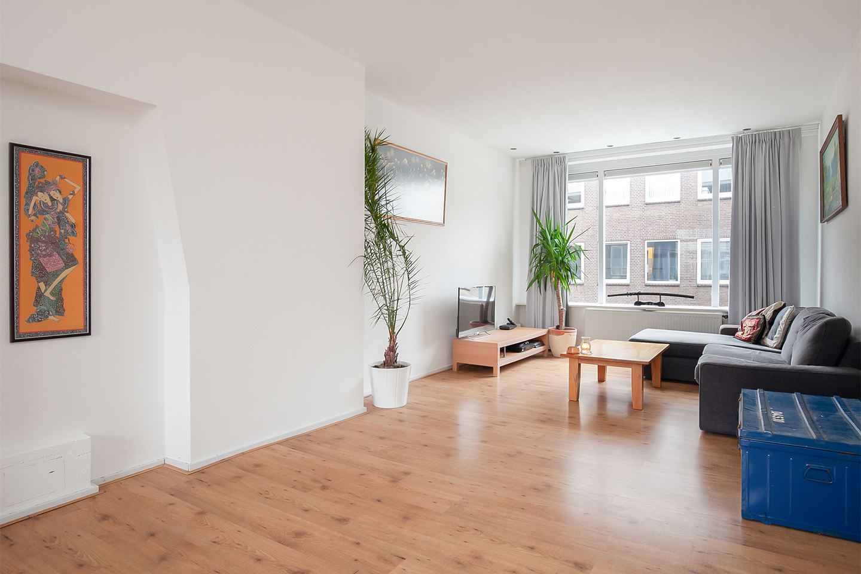 View photo 5 of Huisduinenstraat 106