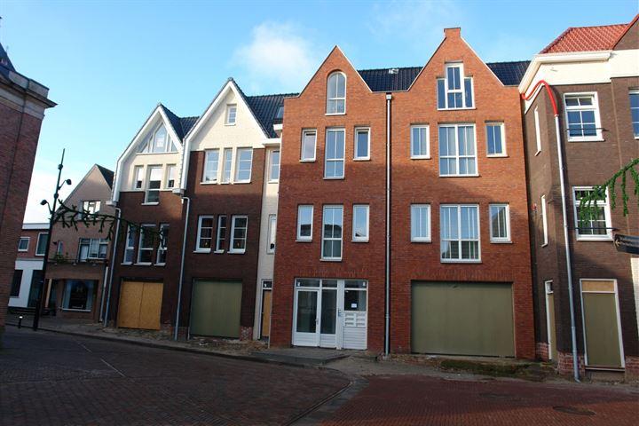 Kerkstraat 6 f
