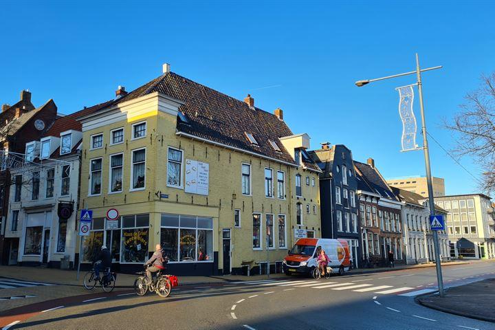 Steentilstraat 52