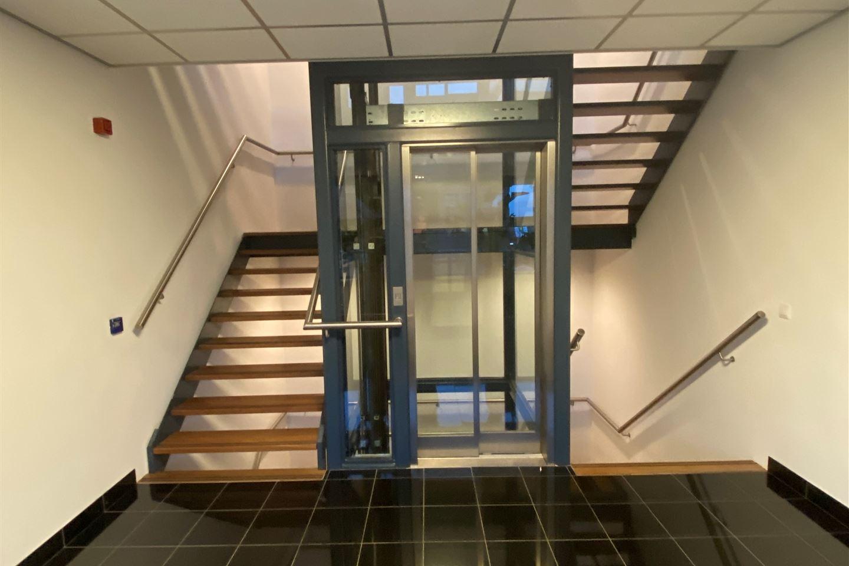Bekijk foto 5 van Robijnstraat 68