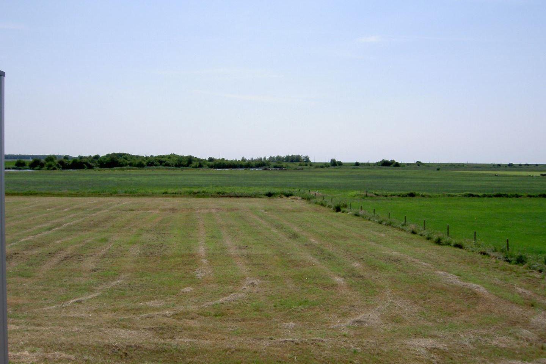 Bekijk foto 2 van Hooilanden