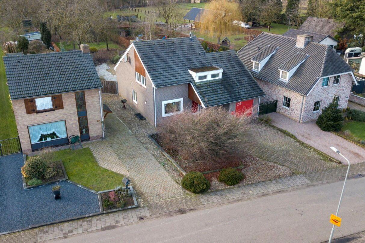 Bekijk foto 3 van Brugstraat 24