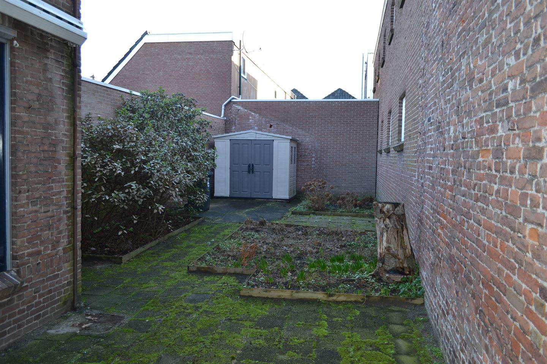 View photo 3 of van Straalenstraat 10
