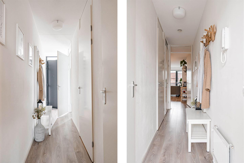 Bekijk foto 3 van Pieter van Musschenbroekstraat 143