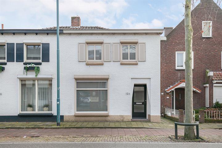 Eindhovenseweg 154