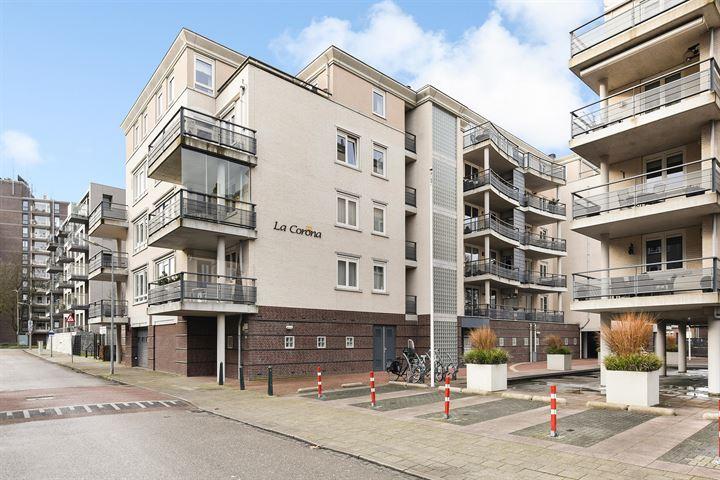 Jan van der Croonstraat 23