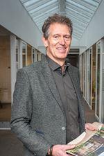 Edwin de Boer - NVM-makelaar