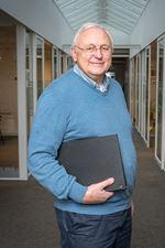 Piet de Boer - Makelaar