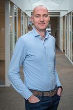 Jan-Jaap van der Deen - Hypotheekadviseur