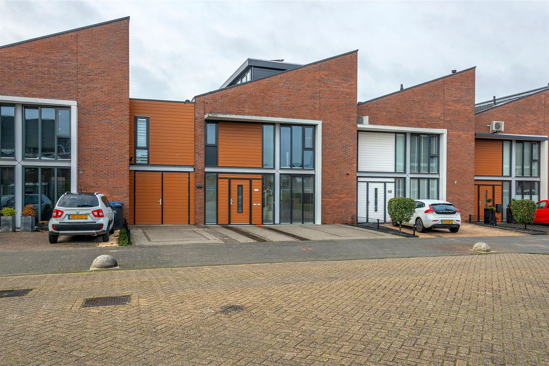 Bekijk foto 1 van Ruisvoorn 47