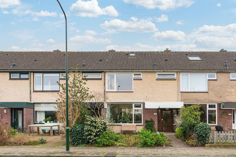 Bekijk foto 2 van Vrieswijk 174