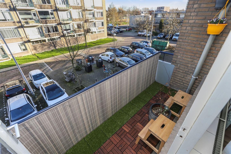 Bekijk foto 5 van Johannes Poststraat 92