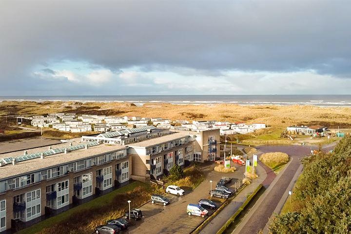 Strandweg 51 119