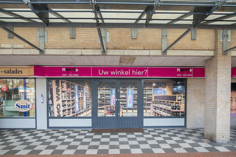 Bekijk foto 1 van Lieuwenburg 79