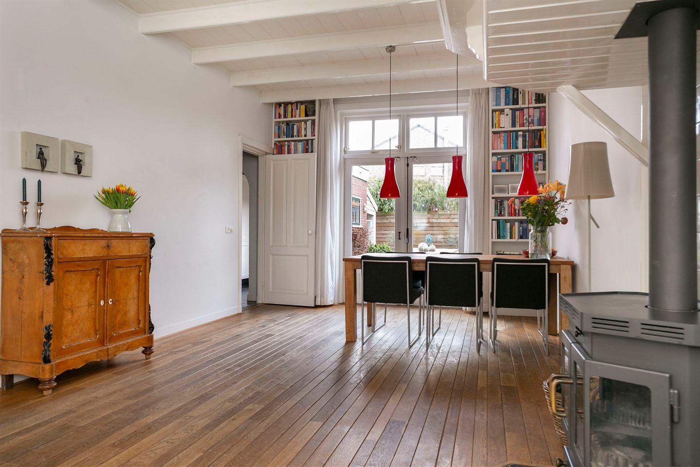 Bekijk foto 3 van Vermeerstraat 5
