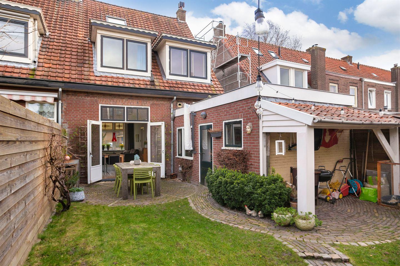 Bekijk foto 5 van Vermeerstraat 5
