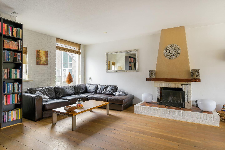 Bekijk foto 5 van Deurnestraat 39