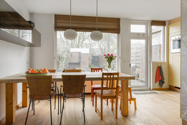 Bekijk foto 4 van Deurnestraat 39