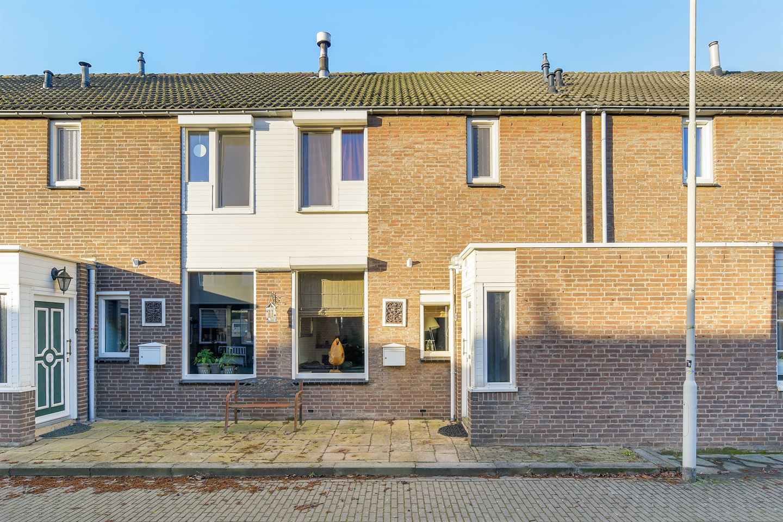Bekijk foto 1 van Deurnestraat 39