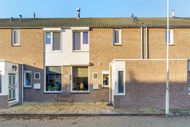 Deurnestraat 39