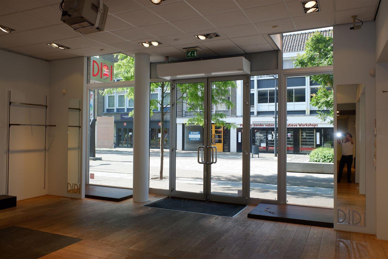 Bekijk foto 2 van Corridor 8 a