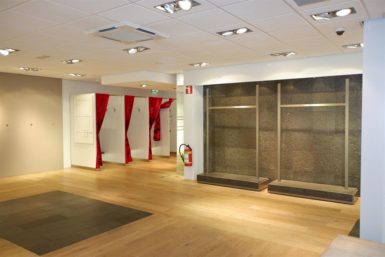 Bekijk foto 5 van Corridor 8 a