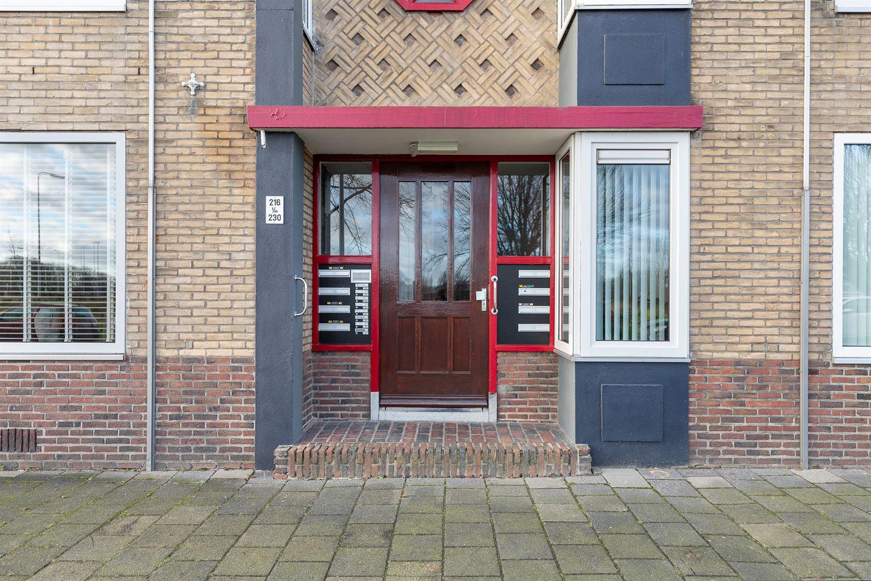 Bekijk foto 5 van Florakade 228